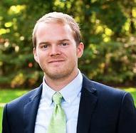 Aaron Krieger