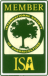 International Society of Arboriculture Member