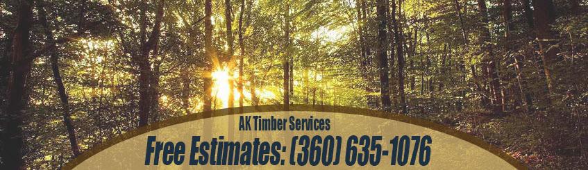 vancouver tree service