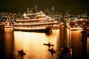 Credit: Argosy Cruises